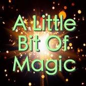 A Little Bit Of Magic von Various Artists