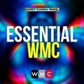 Wmc2016 by Various Artists