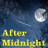 After Midnight von Various Artists