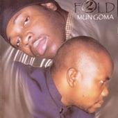 Mun'goma by Fold