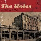 Damien Lovelock by The Moles