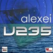 U235 by Alexei