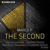 The Second by Marco P