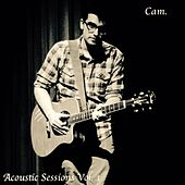 Acoustic Sessions, Vol. 1 by Cam