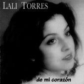 De Mi Corazon by Lali Torres