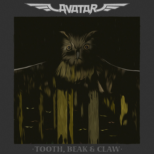 Tooth, Beak & Claw by Avatar