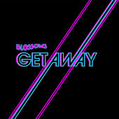Getaway by Blossoms