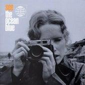 See The Ocean Blue by The Ocean Blue