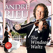 The Windsor Waltz by André Rieu
