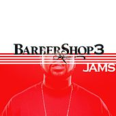 Barber Shop 3 Jams von Various Artists
