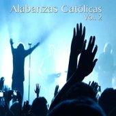 Alabanzas Católicas, Vol. 2 by Various Artists