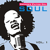 Grandes Éxitos del Soul, Vol. I by Various Artists