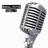 Soul Hits, Vol. I by Various Artists