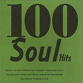 100 Soul Hits von Various Artists