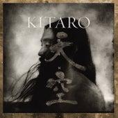 Tenku (Remastered) von Kitaro