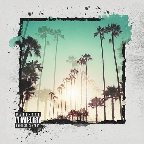 Show Me (feat. K. Young) by Ca$his
