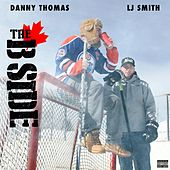The B Side by Danny Thomas
