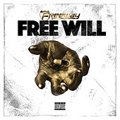Hot as Ice by Freeway