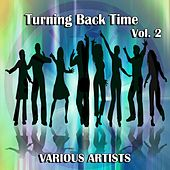 Turning Back Time, Vol. 2 von Various Artists