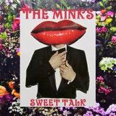 Sweet Talk by Minks