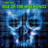 Rise of the Mnemonics by Cybertech