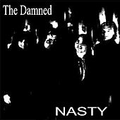 Nasty von The Damned