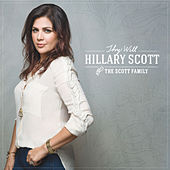 Thy Will by Hillary Scott