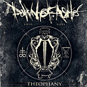 Theophany by Dawn Of Ashes