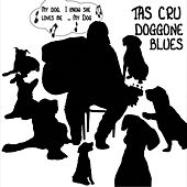 Doggone Blues by Tas Cru