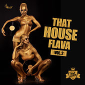 That House Flava, Vol. 2 by Various Artists