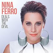 Deals with the Devil by Nina Ferro