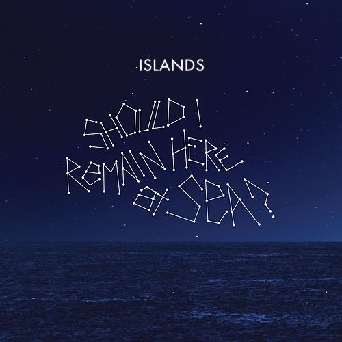 Fear by Islands