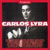 Songbook Carlos Lyra by Various Artists