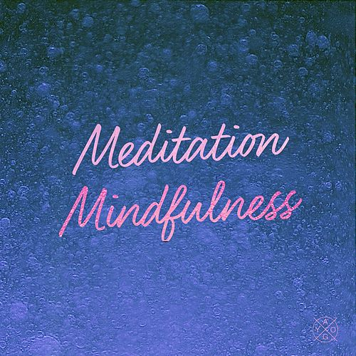 Meditation & Mindfulness by Relaxing Music