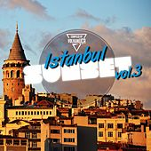 Istanbul Sunset, Vol. 3 by Various Artists