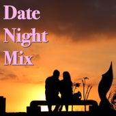 Date Night Mix von Various Artists