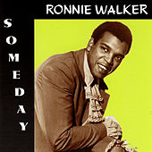 Someday von Ronnie Walker