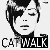 Catwalk, Vol. 2 by Various Artists