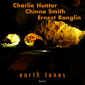 Earth Tones by Charlie Hunter