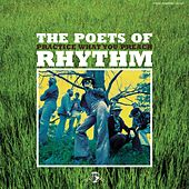 Practice What You Preach by The Poets Of Rhythm
