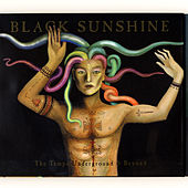 Black Sunshine: The Tampa Underground & Beyond by Various Artists