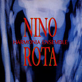 Harmonia Ensemble plays Nino Rota by Harmonia Ensemble