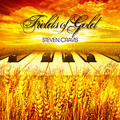 Fields of Gold by Steven Cravis