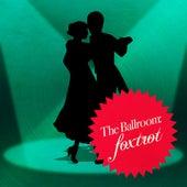 The Ballroom: Foxtrot by Dance Mania
