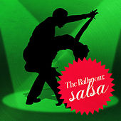 The Ballroom: Salsa by Dance Mania