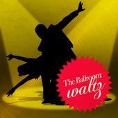 The Ballroom: Waltz by Dance Mania