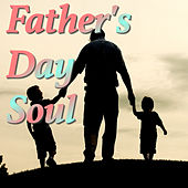 Father's Day Soul von Various Artists