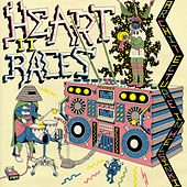 Heart It Races by Various Artists