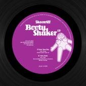 Bootyshaker - EP by Skeewiff