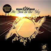 No Sun in the Sky - EP by Kraak & Smaak